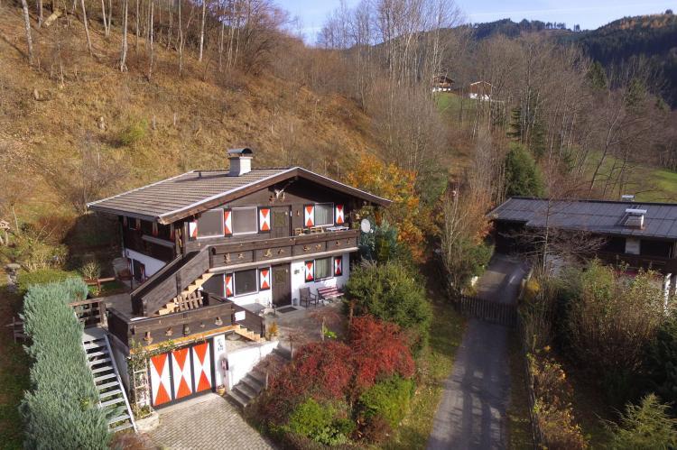 Chalet Sonnberg