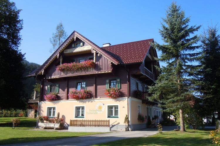 Tschernitz