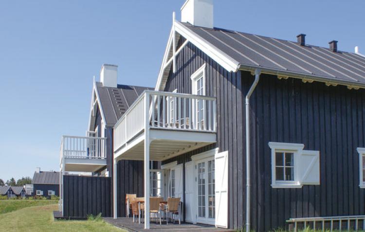 """""""Søhøjlandet"""""""