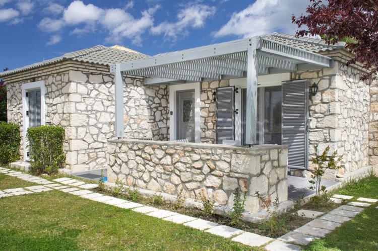 Harmony Villa 1
