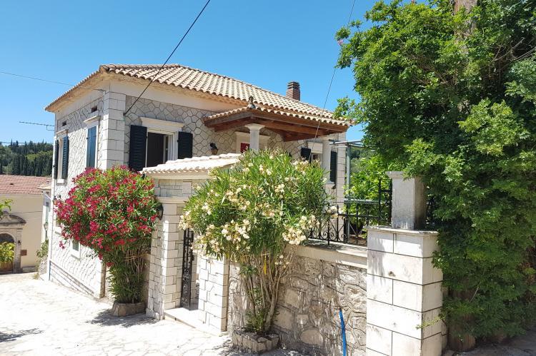 Villa Antoon