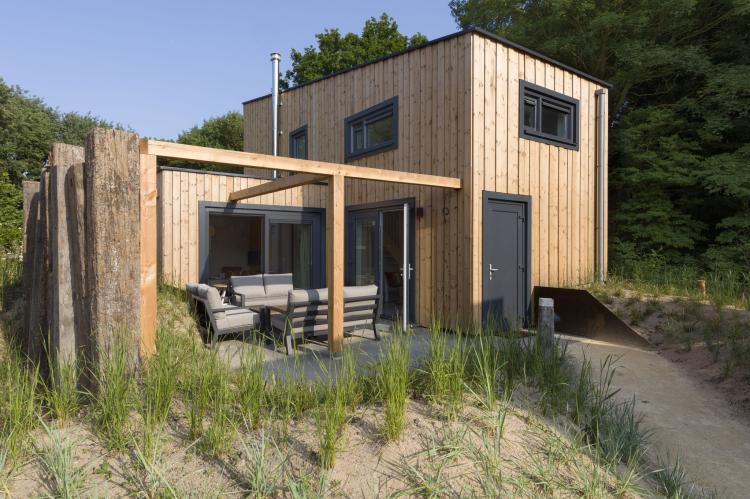 Noordzee Resort Vlissingen 3