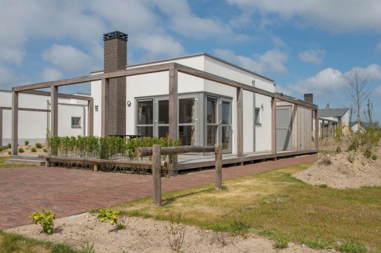Strandpark Duynhille 4
