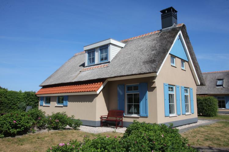 Kustpark Texel 6