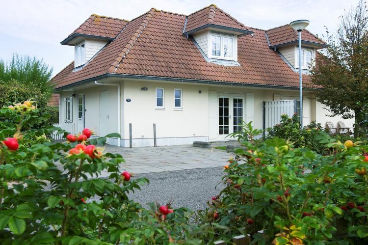 Buitenhof Domburg  4
