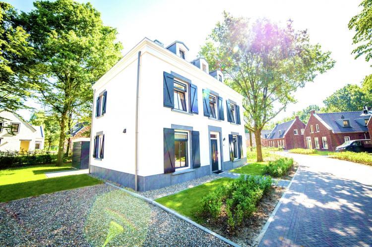 Resort Maastricht 4