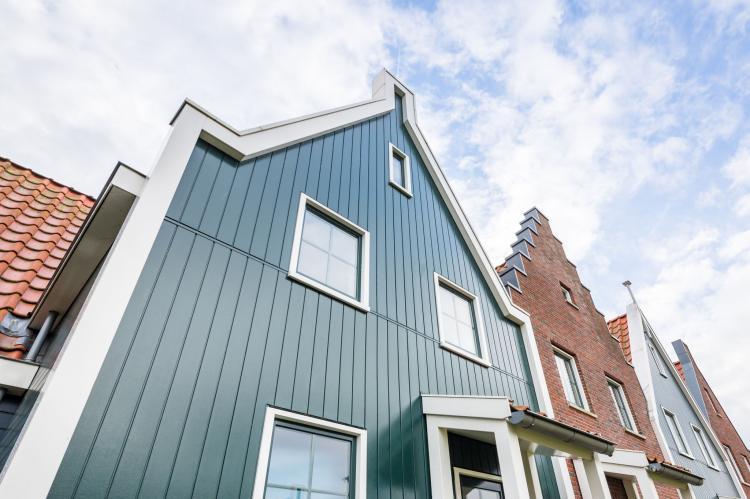 Marinapark Volendam 3
