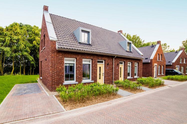 Resort Maastricht 5