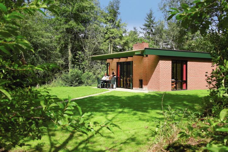 Vakantiepark de Lindenberg 3