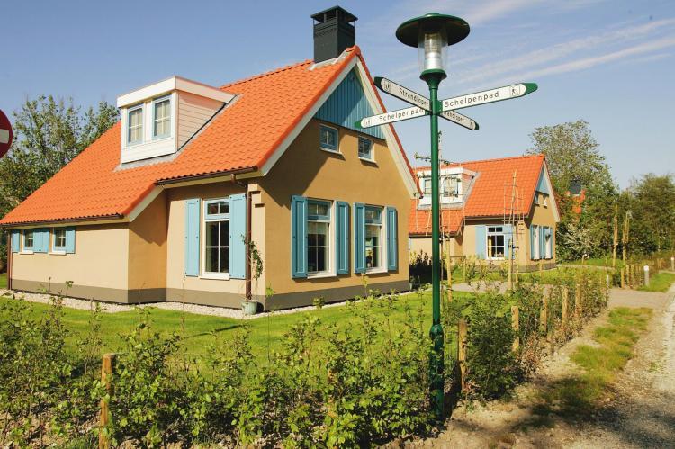 Kustpark Texel 7