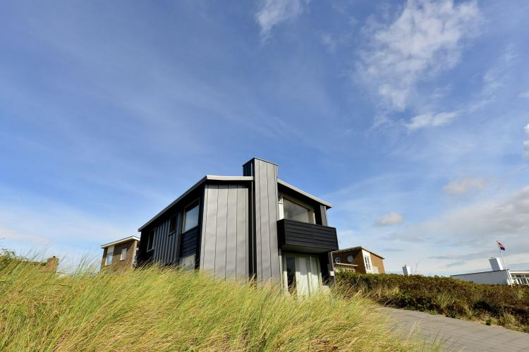 Beachhouse II