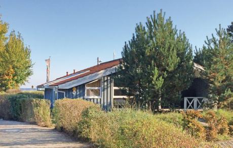 Strandblick 15 Dorf 1