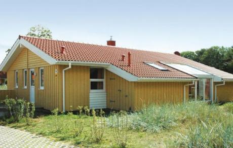 Strandblick 6 Dorf 1